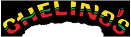 Chelinos-Logo-RGB-Main-2.png